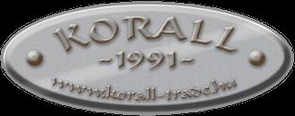 korall_logo